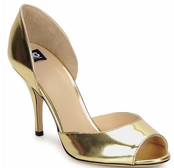 commander en ligne grand Prix une performance supérieure chaussures geox pieds sensibles,chaussure homme luxe louis ...