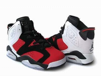 meilleur authentique 6f169 bb8fc chaussures jordan officiel,site chaussures jordan,chaussure ...