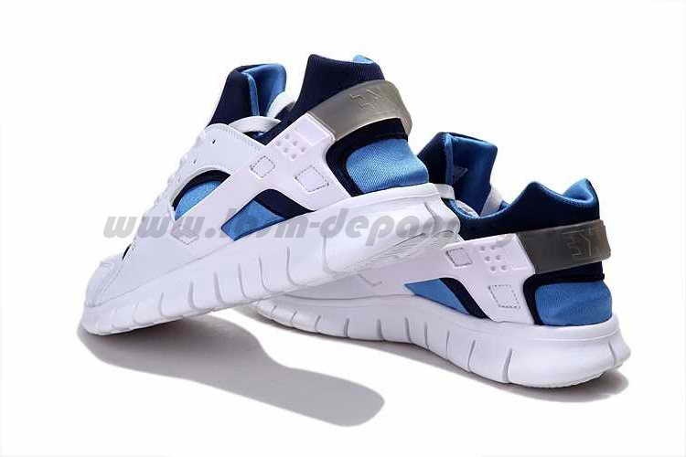 fbd8ee37b5d cite de chaussure de marque pas cher