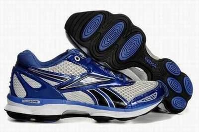 chaussures sport vente privee chaussure de lutte go sport. Black Bedroom Furniture Sets. Home Design Ideas