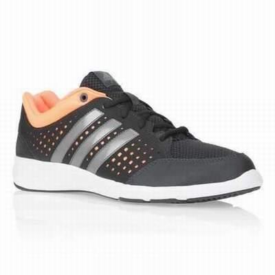 nouvelle arrivee e4516 13923 chaussures sport vieux campeur,chaussures fillion sports ...