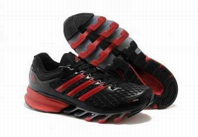 Chine chaussure Gros Adidas Kaiser Chaussures En toutes 8Pnkw0O
