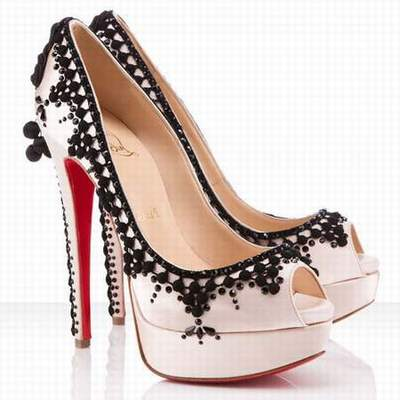 official photos cf21d 415b6 christian louboutin impera lace up pumps,christian louboutin ...