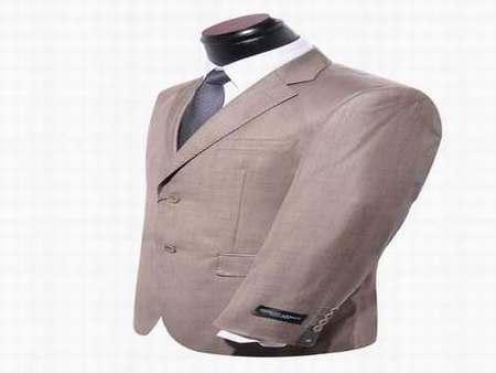 Costume Homme Noir Kiabicostume Flash Pas Chercostume