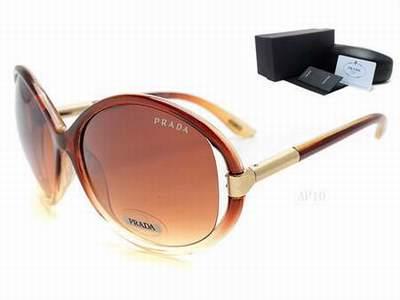 c46a8bbbc78bf essayer lunettes en ligne ray ban