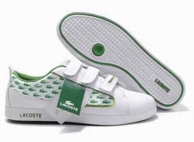 grande sélection original magasiner pour l'original go sport chaussures randonnee homme,chaussures sport chic ...