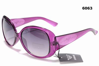 Optical Armani Attraction lunette Soleil Lunette Gm De Grand OPkiZuX