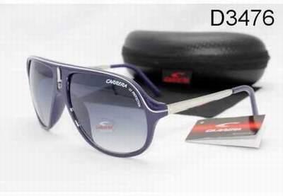 b8aa62fb9c ... lunette de soleil carrera evidence contrefacon,lunettes de soleil  carrera pas chere,rebane lunette ...