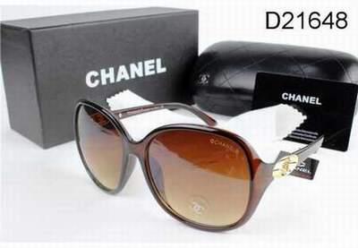 399ff631df lunette de vtt chanel,lunette de soleil mode,choisir ses lunettes de chanel  ...