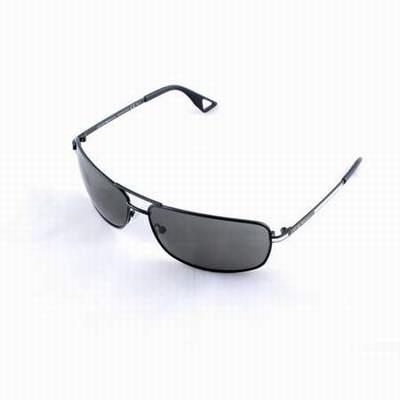 e854b9792e595e Homme Homme Homme De Pour Soleil Armani Krys Lunette lunette lunettes 7qSwn
