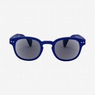 f72de2697e lunette lecture allonge,lunettes de lecture krys,lunette lecture horizane