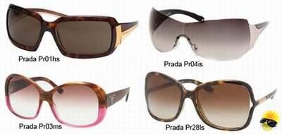 0bae3b9f85 lunette prada en tunisie,essayer lunettes prada en ligne,lunette de soleil  imitation prada