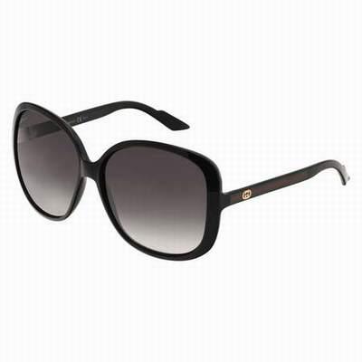 9dc1931863 lunette soleil gucci homme 2014,lunettes gucci de vue 2013,lunettes soleil  masque gucci