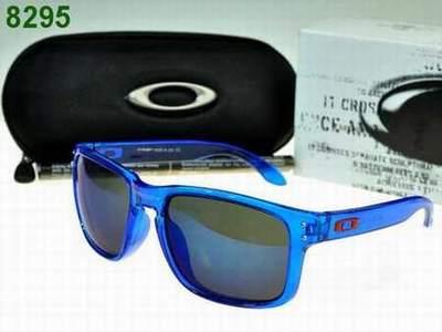 0c65cda654 lunette soleil pas cher carrera,lunettes de soleil de marque et pas cher, lunette de soleil wayfarer homme ...