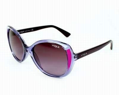 ce9756429f ... lunette vogue en tunisie,les lunettes vogue collection 2010 femme,lunettes  vogue prix ...