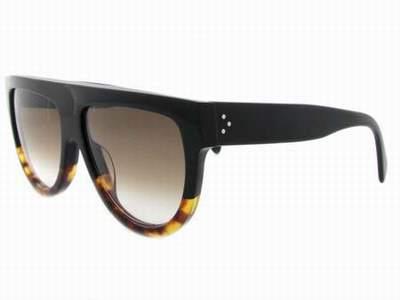 6c1915dba9 lunettes celine preppy,monture lunettes celine,lunette celine toulouse