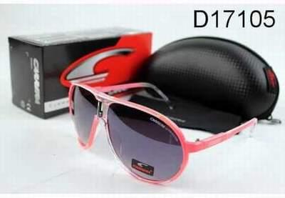 lunettes de soleil carrera correction,lunettes de soleil carrera frogskins  soldes,lunette de soleil de marque allemande 79e81f8f660f