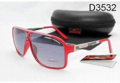 a04d2325c9 lunettes de soleil carrera dentelle,lunettes de soleil de marque en  promotion,lunette carrera inmate