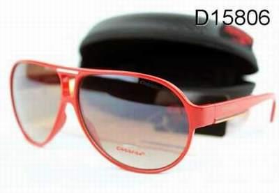 b8b0fe621daf5 lunettes de soleil de marque carrera,paire de lunettes,lunette de soleil carrera  nouvelle collection