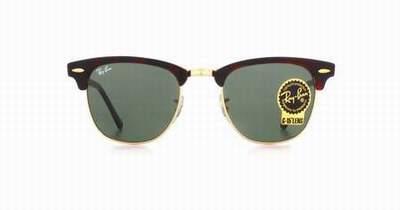 lunettes de soleil femme morgan,lunettes easy clip femme,lunettes soleil  femme dior 66a54c845a4a