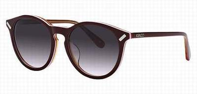 design intemporel c22e7 9e145 lunettes de soleil kenzo homme,lunette kenzo femme afflelou ...