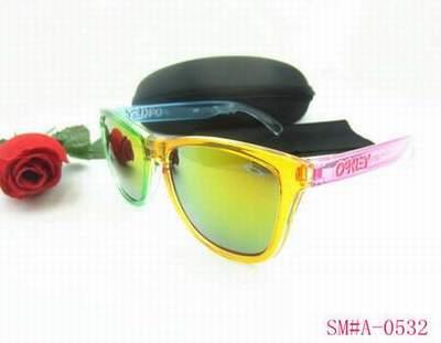 bf6a4cf66d0fb ... lunettes de soleil pas cher opticien virtuel