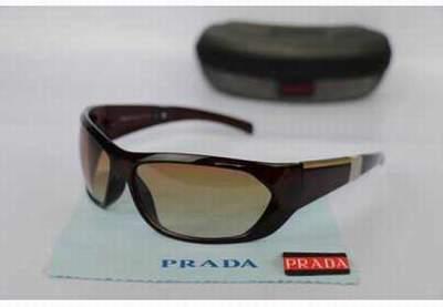 80a76a8f0ca68 lunettes de soleil prada flak jacket