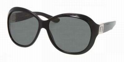 44820be2f1 lunettes de soleil ralph lauren ra5005,lunettes de soleil ralph lauren  femme 2013,ralph lauren lunettes ...