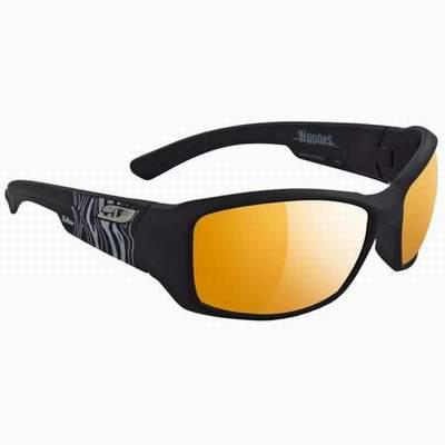 choisissez le dégagement images détaillées plus gros rabais lunettes julbo vintage,lunette julbo bebe looping 1,lunette ...