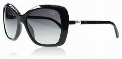 46e1a9085f lunettes mouche chanel,lunette de soleil mouche chanel,lunettes ski chanel