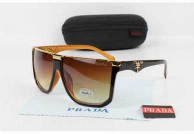 d7265b29d6 ... lunettes prada bijouterie,lunette prada necessity,prada a vendre lunette  gucci ...
