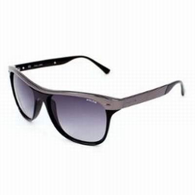 27d7cb55834d0 lunettes soleil police promo