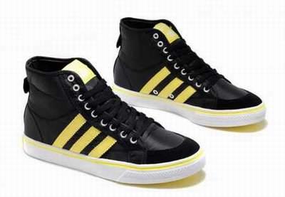 90d41a338d magasin adidas rue du commerce,chaussures adidas lacoste pas cher,avis sur  adidas pas cher magasin