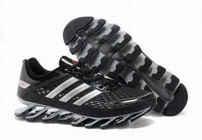 Magasin Chaussures Adidas Marseille chaussures Grandes rsdhQt