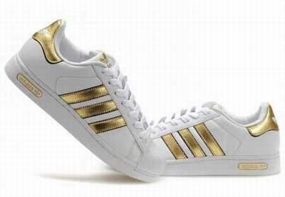 nouvelle arrivee 4c28b 442bb magasin de chaussure adidas,magasin de chaussures adidas ...