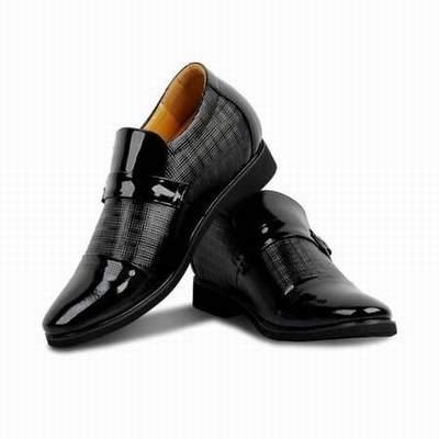 brillance des couleurs choisir l'original grand Prix marque de chaussure de luxe francaise,chaussure homme luxe ...