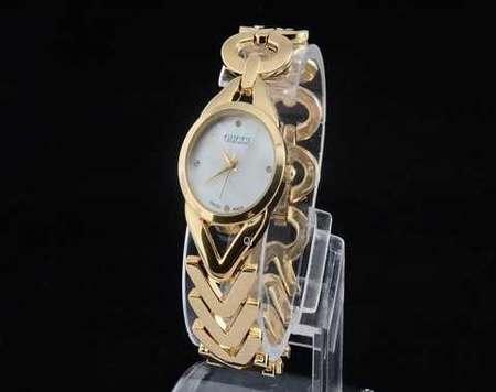 check-out 6d70f e5e5d montre femme tom hope,montre homme espagne,prix montre femme ...