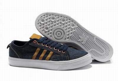 meilleure sélection 6148d de50b site basket chaussures adidas pas cher,basket adidas strass ...