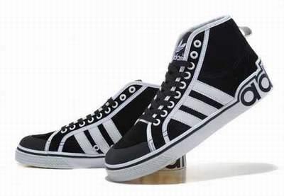 meilleures baskets 304cf 142f2 site chaussures adidas hogan,chaussure adidas velour,basket ...