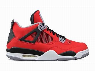 grand choix de e8bb3 88f7d site de chaussures air jordan,jordan pas cher canada,basket ...