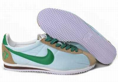 the one nike forest gump femme avis,les plus belle chaussure