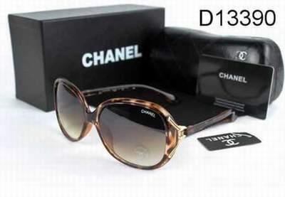 test lunette chanel airwave,lunettes chanel canada,lunette chanel mission  impossible 4 fab83211a69e
