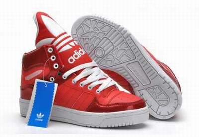 toutes chaussures adidas homme,adidas homme facebook,soldes ...