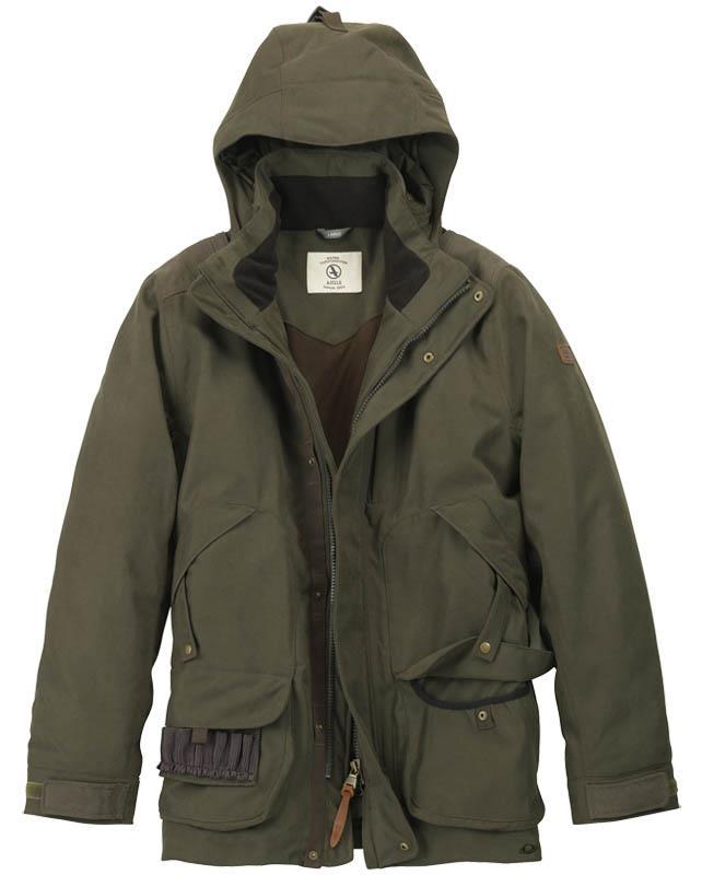 veste de chasse verney carron veste chasse paris veste chasse sous marine occasion. Black Bedroom Furniture Sets. Home Design Ideas