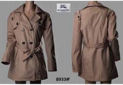 316095b9800c ... veste sans manche homme burberry,veste burberry originals discount,burberry  prix usine ...