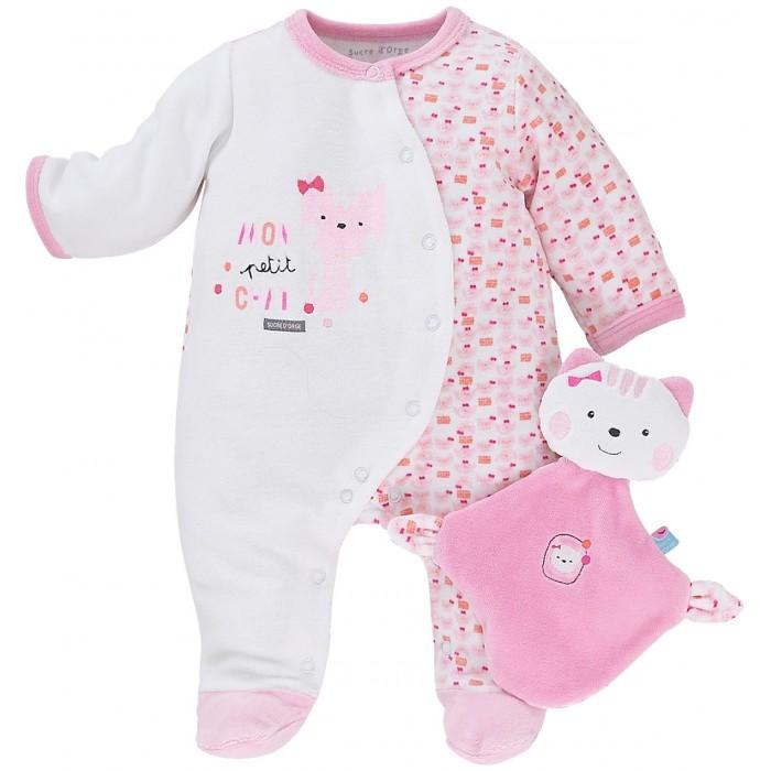 vetement pas cher pour bebe fille parfaites pour toute occasion ... b0f883ee410d