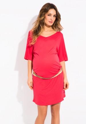 fabrication habile acheter pas cher regard détaillé vetement de grossesse plan de campagne,vetement de grossesse ...