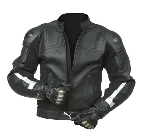 vetement moto contre le froid vetement de moto pour femme a vendre les vetement de moto. Black Bedroom Furniture Sets. Home Design Ideas